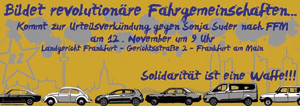 FFM-Urteil-Poster_600